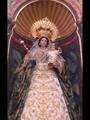 Nuestra Señora de la Alegría en su ermita.png