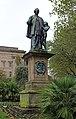 Nugent monument, St John's Gardens 3.jpg