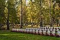 Nuijamaan kirkko 2017 01.jpg