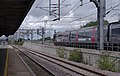 Nuneaton railway station MMB 11 170637.jpg