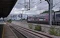 Nuneaton railway station MMB 11 170637.jpg