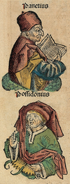 Nuremberg chronicles f 082v 3.png