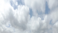 Nuvem no céu durante o dia.png