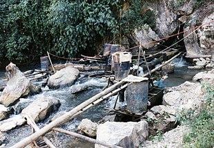 Piccolo Idroelettrico Wikipedia
