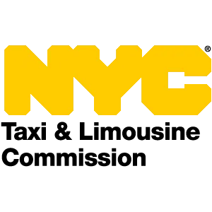 New York City Taxi and Limousine Commission - Wikipedia