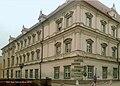 Nysa, pałac biskupi 5.jpg