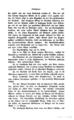 OAB Horb 157.png