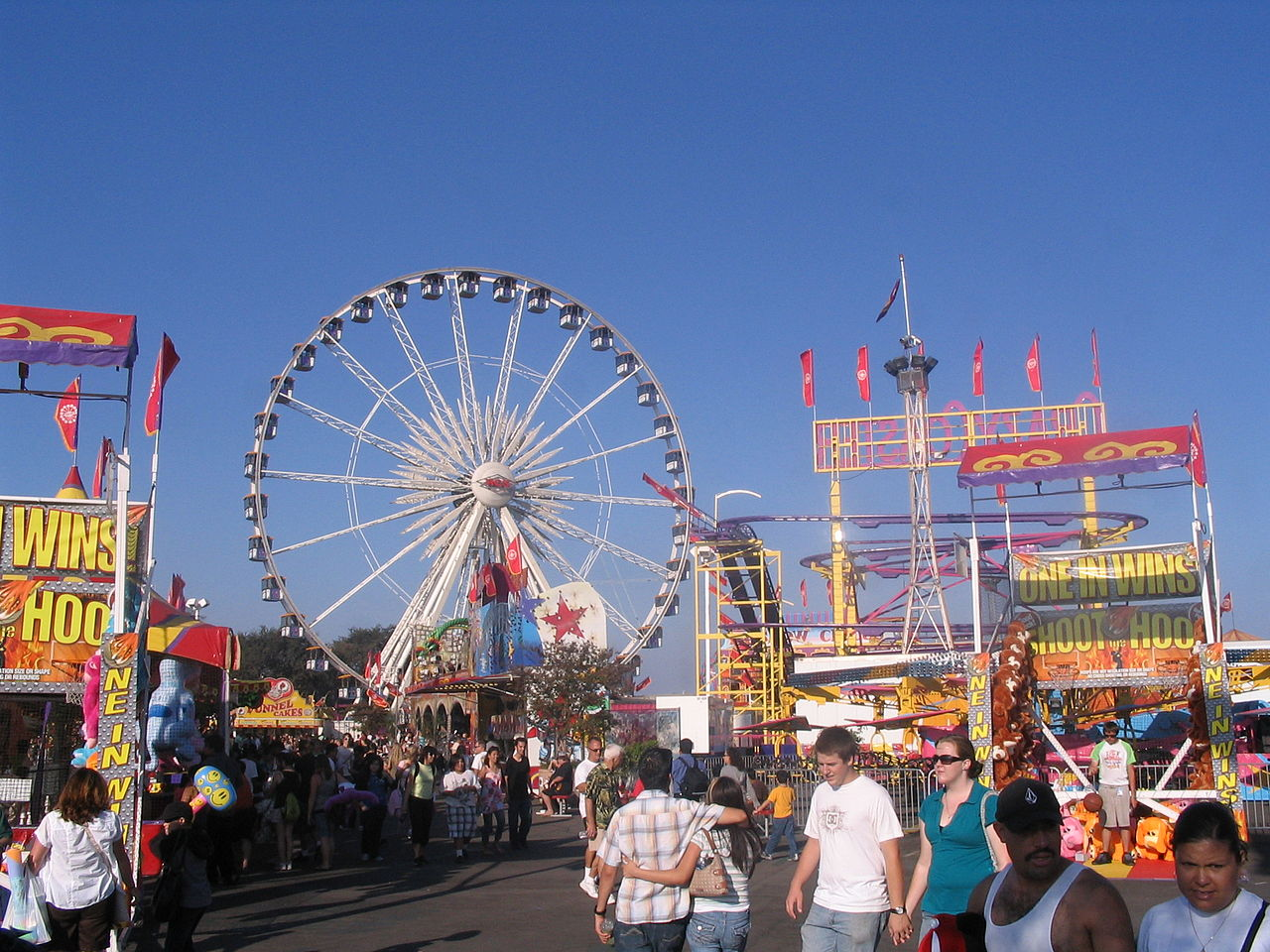 Image Result For Printable County Fair