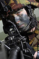 OH 06-0569 - Flickr - NZ Defence Force (1).jpg