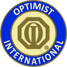 Image result for optimist club