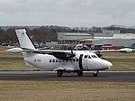OK-TCA Let 410 Citywing (34941755375).jpg