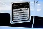 OK-YUA 95 Con Plate (46779477725).jpg