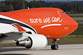 OO-THA B747-400F TNT (6103460969) (2).jpg
