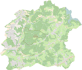 OSM-Inselkarte-Odenthal.png