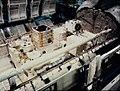 OSS-1 Experiment Pallet.jpg