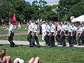 OSU Army ROTC.JPG