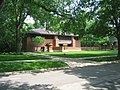 Oak Park Il Heurtley House1.jpg