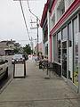 Oak St Sept2015 Sidewalk Dining.jpg