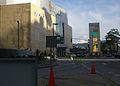 Oakland Mall.JPG