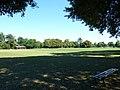Oaklands Park in June - geograph.org.uk - 1901964.jpg