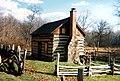 Oakley cabin brookeville md.jpg