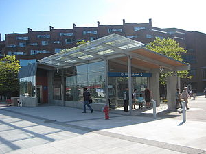 Oakridge-41st Avenue Station.JPG