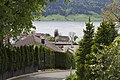 Oberägeri - panoramio (35).jpg