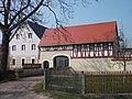 OberdorfHof.JPG
