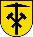 Oberhofen-blason.png