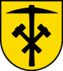 Coat of Arms of Oberhofen