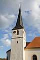 Oberickelsheim, Rodheim, Katholische Pfarrkirche St. Kilian, 006.jpg