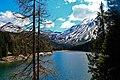 Obernbergersee im Mai, hinterer Teil.jpg