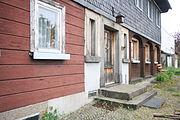 Oberoderwitz Blumenweg 1 8729.jpg