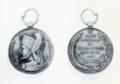 Obilić Medal.png