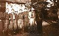 Oblasen komitet na Bitola, 1944.jpg