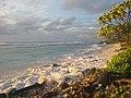 Oceanside on Gugeegue.jpg