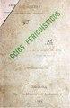 Ocios periodisticos - Jose Menendez Novella Gil Guerra.pdf