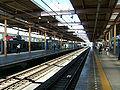 Odakyu-yamato-platform.jpg