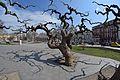 Odesa opera Pagoda Trees 51-101-5039 DSC 3861.jpg