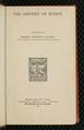 Odyssey of Homer Palmer-0005.png