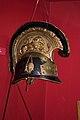 Officer's helmet (21214404900).jpg