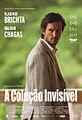 """Official Poster """"A Coleção Invisível"""".jpg"""