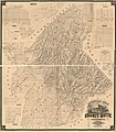 Official map of the County of Butte, California - carefully compiled from actual surveys LOC 2012590105.jpg