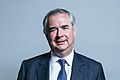 Official portrait of Mr Geoffrey Cox crop 1.jpg