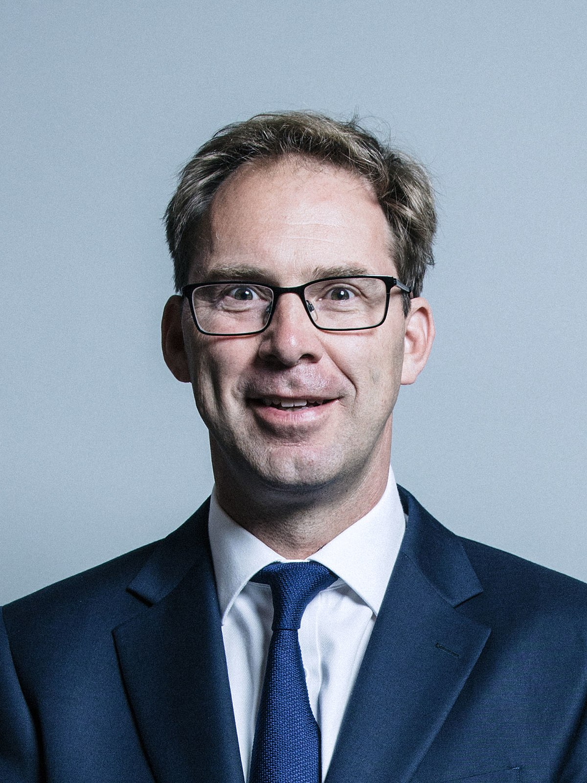 tobias ellwood wikipedia