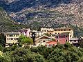 Ogliastro village.jpg