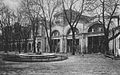 Ogród Saski Instytut Wód Mineralnych przed 1939.jpg