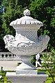 Ogród przy pałacu Branickich, część II 48.jpg