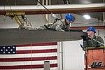 Ohio National Guard (24709524237).jpg