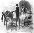 Ohnet - L'Âme de Pierre, Ollendorff, 1890, figure page 233.png